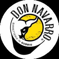Don Navarro